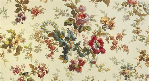 english pattern design carpet design tapestry textile by english school
