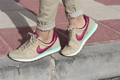 nike air chicas america s best lifechangers