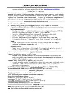 Clinical Dietitian Resume by Resume Sles Better Written Resumes