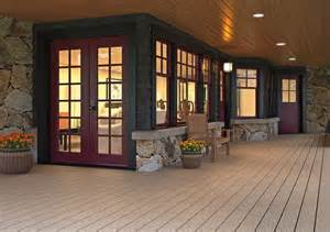 Home Depot Deck Design Gallery by 1000 Ideas About Decking Fence On Pinterest Back Deck
