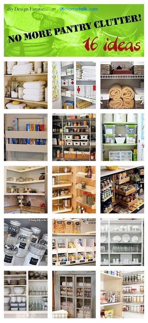pantry organization images pinterest organization ideas kitchen storage kitchens