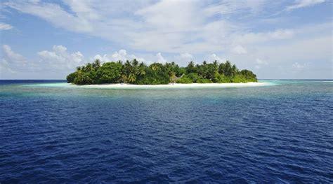 maldive volo e soggiorno volo e soggiorno 4 stelle al madoogali parti ora per le