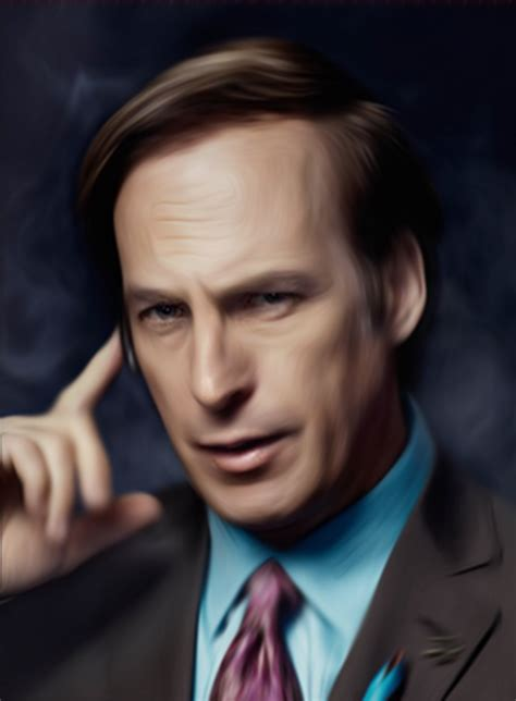 breaking bad better call saul better call saul from breaking bad