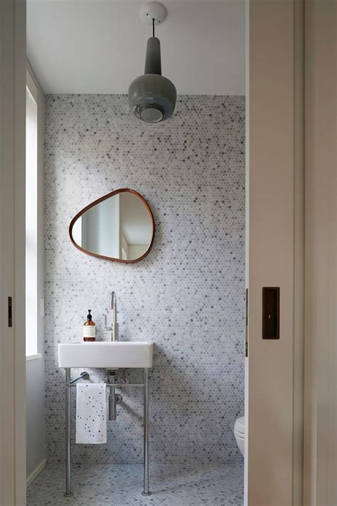 Bathroom Furniture And Accessories Bathroom Furniture Accessories With Wonderful Type Eyagci