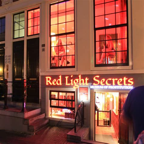 light ticket price pay a visit to light secrets tours tickets