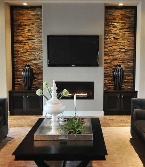 incredible small living room designs   impress