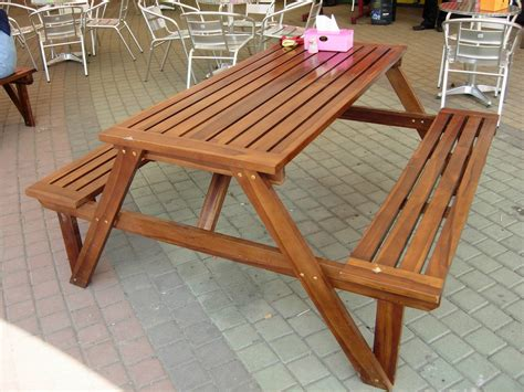 Kursi Lipat Plus Meja jual meja kursi taman lipat folding garden table set