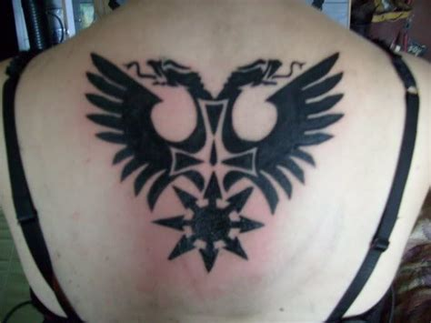 behemoth tattoo band s tattoos pinterest tattoo