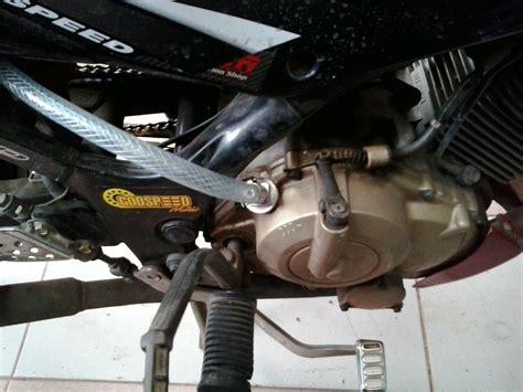 Tutup Oli Selang Serat Motor Earls Honda Yamaha cari tutup oli tutup klep tabung pernapasan untuk motor suzuki yamaha honda kaskus