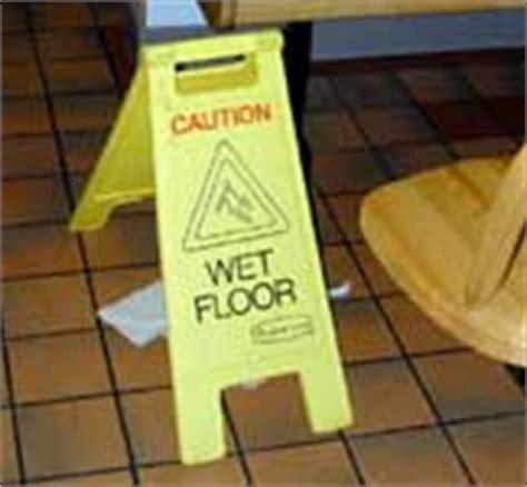 youth worker safety in restaurants etool safety poster safe youth worker safety in restaurants etool general hazards