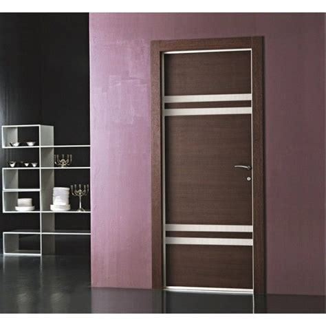 door skin stylam industries limited panchkula manufacturer of hpl