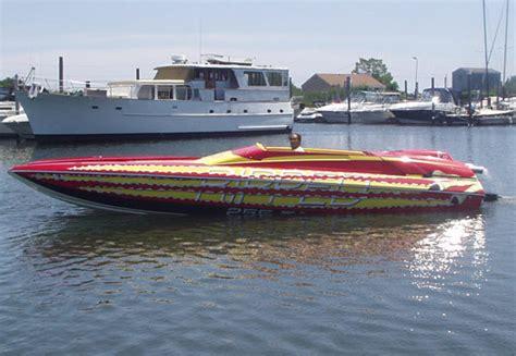 talon performance boats research 2009 hustler powerboats 25 talon on iboats