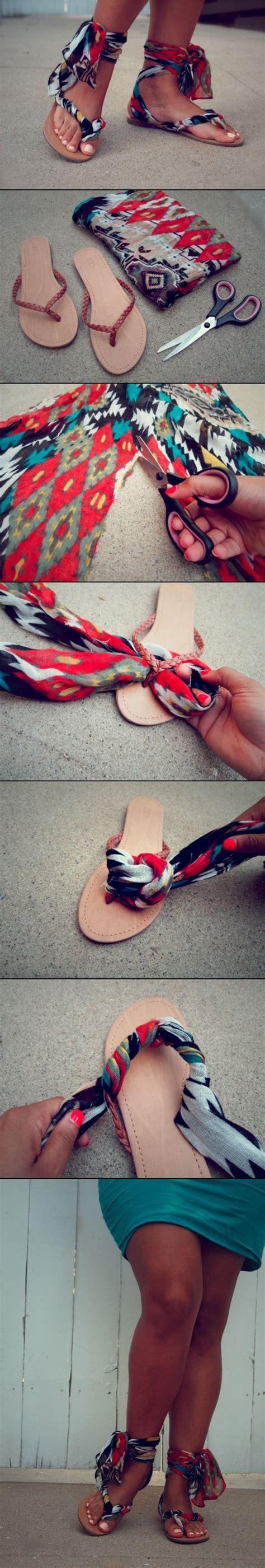 diy gladiator sandals 104 best images about diy wearable ideas designs on