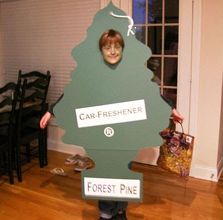 Air Freshener Costume 7 Best Things That Start With Quot P Quot Images On