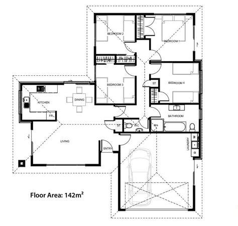 hog housing designs pig housing plans