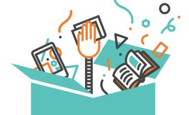 imagenes recursos educativos panel recursos educativos abiertos y acceso abierto vm