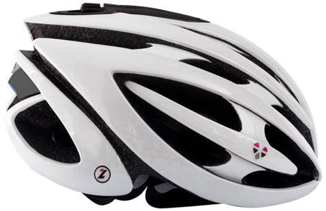 best bicycle helmet best smart bike helmets
