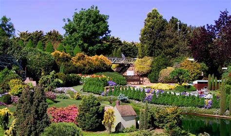 Imagenes De Jardines Botánicos   la organizaci 243 n c 243 mo jard 237 n bot 225 nico l 237 der activo