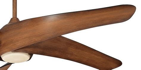 62 inch ceiling fan minka aire 62 inch distressed koa artemis xl5 ceiling fan