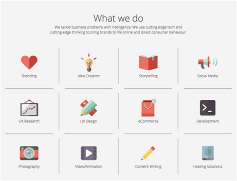 patterntap zurb 24 best images about category icons on pinterest jfk