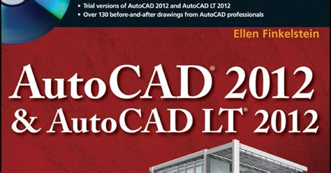 tutorial autocad lt 2012 autocad bible 2012 tutorial pdf and autocad 3d tutorial lt
