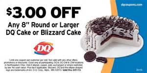 free dq ice cream cake contest willow grove dq pictures pin