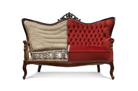 tappezzeria poltrone tappezzeria divani poltrone rivestimenti mobili