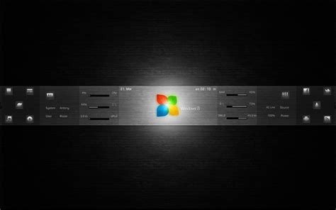 psp themes win8 windows 8 by darkeagle2011 on deviantart