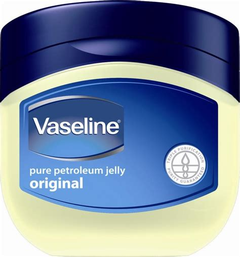 Vaseline Lip Therapy Petroleum Jelly Repairing Jelly 100ml buy vaseline petroleum jelly 100ml at 163 1 99