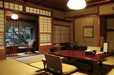 interni giapponesi 10 cose da fare in giappone tgtourism