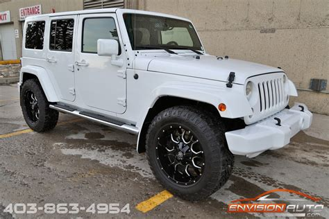 luxury jeep wrangler unlimited 2015 jeep wrangler unlimited sahara 4 x 4 custom show