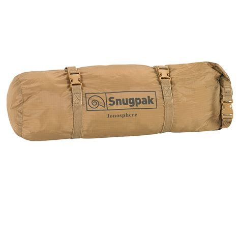 proforce snugpak tents shelters snugpak ionosphere proforce equipment