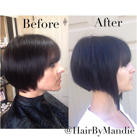 weave styles for growing out a pixie cut growing out a pixie and adding in side extensions tape in