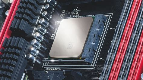 best processors best processors 2019 the best cpus from intel and amd