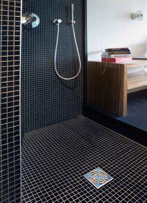 costruire una doccia costruire una doccia con il piano rialzato bricoportale