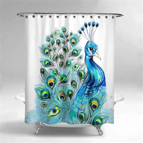 82 shower curtain nice curtain for shower gallery bathtub for bathroom