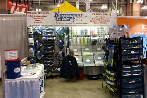 coupons for atlantic city boat show ac boatshow rollcall