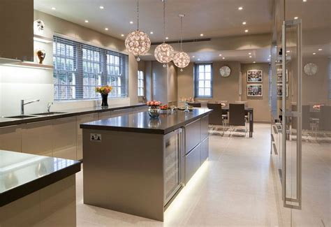 Crystals Kitchen by 1000 Ideas About Pendant Lighting On