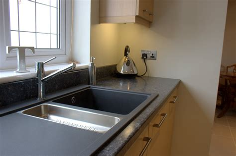Franke Black Kitchen Sinks Black Franke Kitchen Sink Rocketstone
