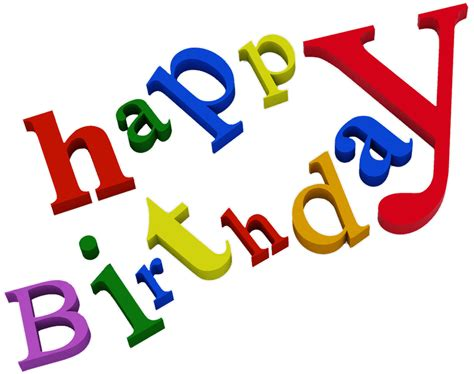 Letter Birthday imageslist happy birthday with letters part 2
