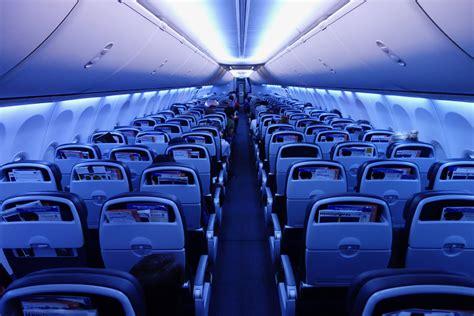 united economy baggage allowance 100 united baggage 100 united baggage rules united