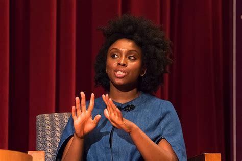 my personal opinion about chimamanda ngozi adichie chimamanda ngozi adichie talks politics race and writing