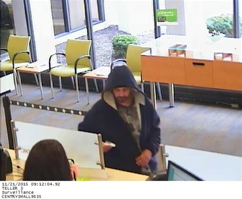 looking for after west mifflin bank robbery