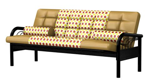 steel sofa set designs steel sofa come bed la musee com