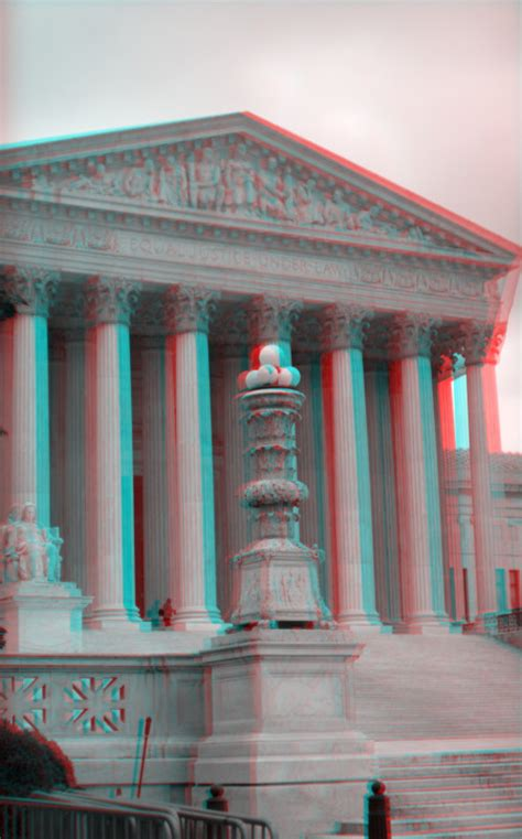 The United States Supreme Court Is Accessible To The by The United States Supreme Court Building Clippix Etc