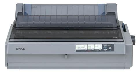 Printer Ukuran A3 Epson printer a3 printer a3 epson jual