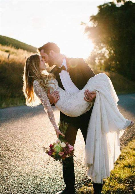 whatsapp wallpaper love couple how to download pics from whatsapp web