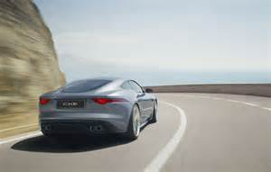 jaguar c x16 concept photo 24 11686