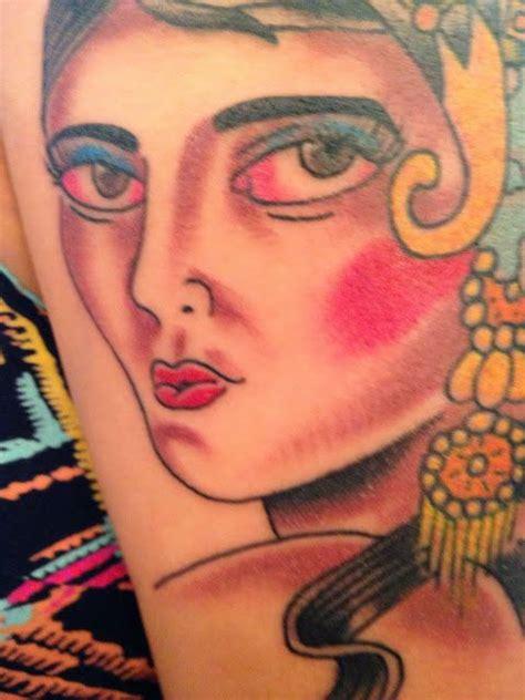 kansas city tattoo convention pin by matt cee on tattoos i made