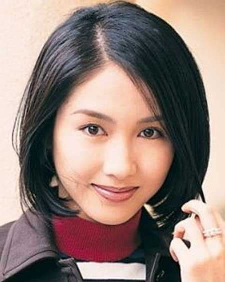 chinese bob haircut best of file inverted bob haircut wikimedia mons 20 pretty short asian hairstyles short hairstyles 2017